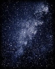 in(de)finito (Lumase) Tags: sky night stars rush awe infinito milkyway indefinito mywinners lumase platinumphoto anawesomeshot mysticrhythms luigimasella theunforgettablepictures summernightsky