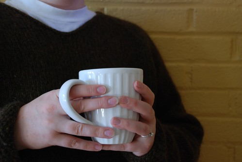 365.25: Another cuppa (by aswim in knits)
