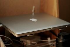"""New MacBook Pro 15"""" (kabren) Tags: apple macintosh design simplicity pro minimalism macbook 15beautysimplictapplemacintoshmacmacbookmacbookpro15"""
