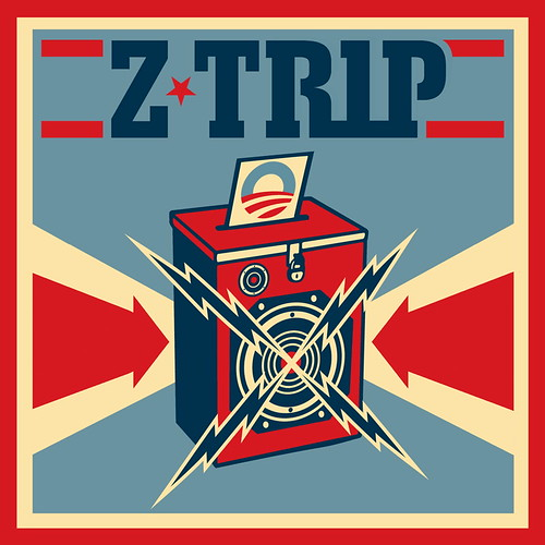 Z-Trip_PartyForChange