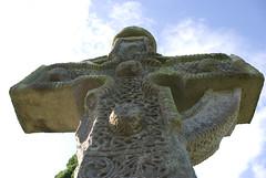 geometria kamienia sigajcego Nieba (p.lorenc) Tags: lilla lorencowie