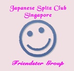 Friendster JSCSG Icon - Copy