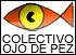 colectivo ojo de pez