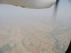 Darfur, Sudan (RNW.org) Tags: soedan sudan darfur