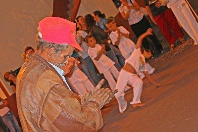 on-fnac-16-deixando-se levar pela capoeira
