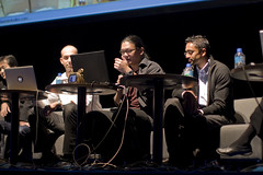 New Context Conference 2008