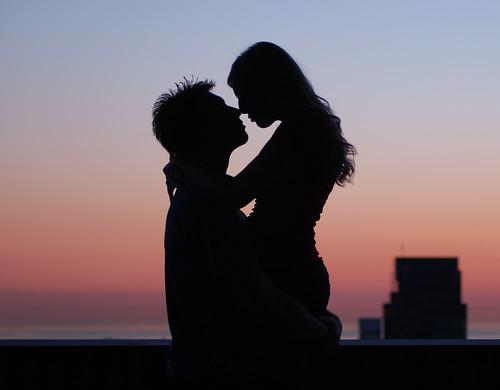 film da vedere erotici digiland cupido