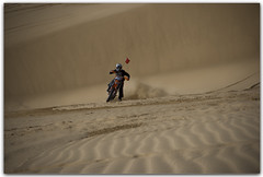 orange sand ktm motorcycle dirtbike sanddunes glamis