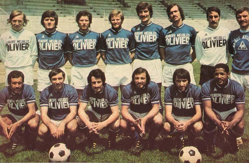 avignon 1972-73
