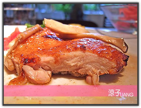 千樺餐廳21
