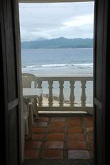 DSC_0945 (MeloVillareal) Tags: island batanes sabtang