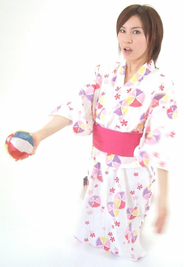 female identity in japan essay Transgender rights and public bathrooms  whereas gender is psychologically male or female gender identity is a person's gender-related  (japan) 한국 (korea.