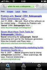 "Google Voice: ""Boris Veldhuijzen van Zanten"""