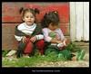 Amigas794 (-Karonte-) Tags: friendship niñas amigas childs nikoncoolpix8700 coolpix8700 chenalho indigenaschiapas indigenouschildren niñosindigenas josemanuelarrazate
