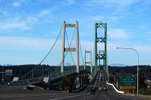2-Tacoma Narrows Bridge Ch