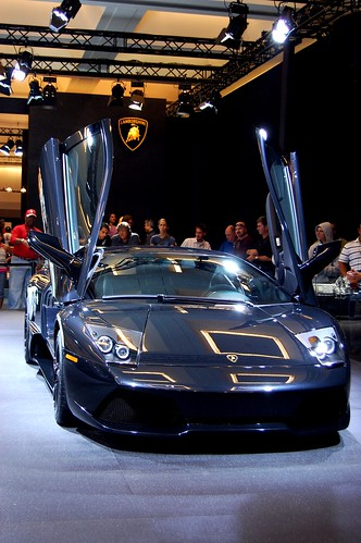 auto show 043