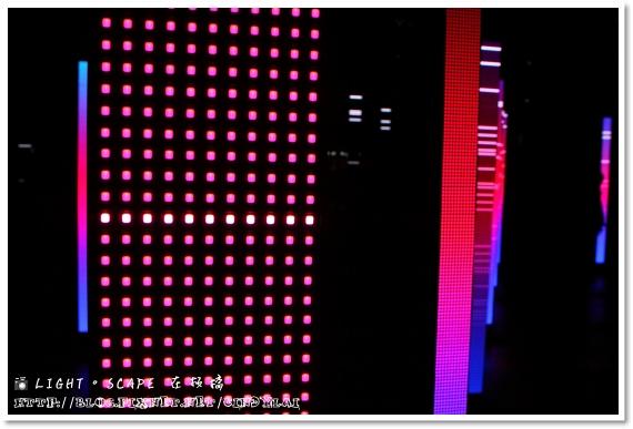 20081129_LIGHT SCAPE_50D_050