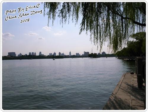 大明湖05