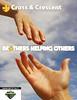 cc2008dec_cover