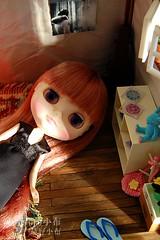 Dollhouse-12