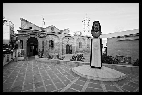vladyka makarios kiev patriarchate
