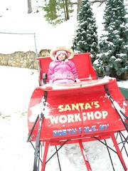 North Pole, NY - 12/2008 (turnnet) Tags: ny northpole santanorthpole