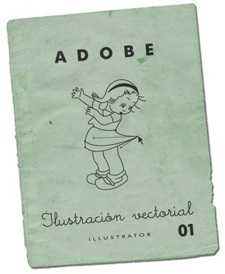 Empezando a usar Illustrator