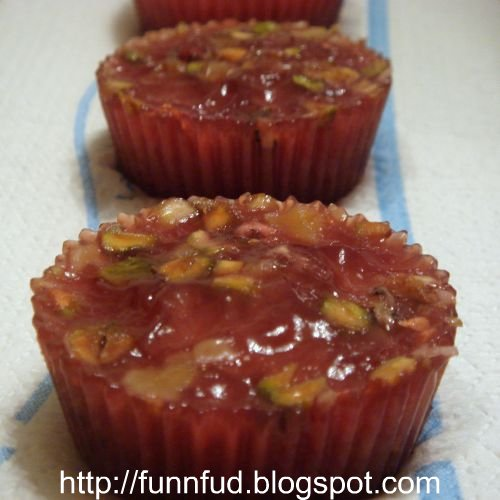 fruit-jello-cups
