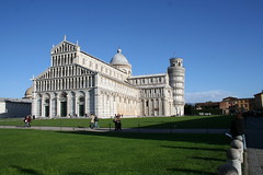 IMG_4598 (PJ's Photo's) Tags: pisa tuscany leaningtower