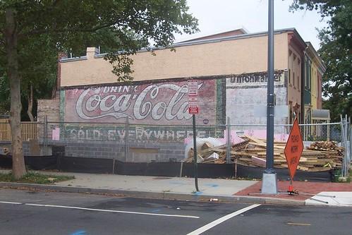 Coke Sign2