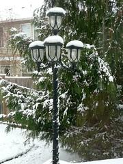December 14 2008 snow