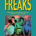 Freaks (2003)