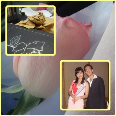 Prom 4