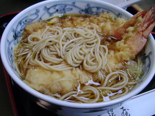 Японские блюда рецепты с фото