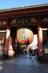 IMGP3543_金龍山 雷門