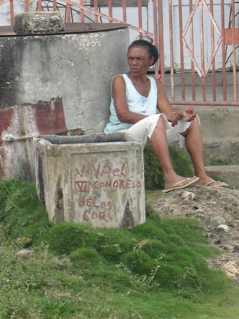 Cuba: fotos del acontecer diario - Página 6 3281587883_8ef33d5abc_b