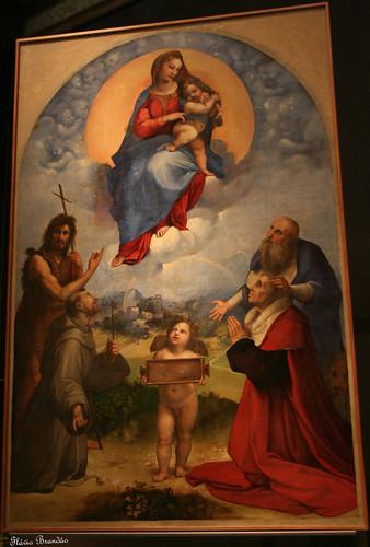 Série sobre a Cidade do Vaticano - Series about the Vatican's City - 09-01-2009 - IMG_20090109_9999_40