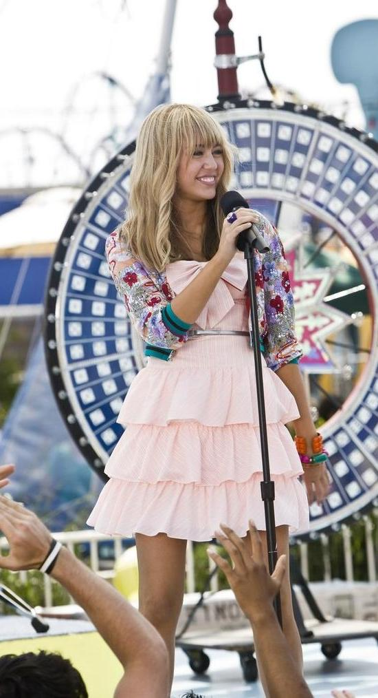 hannah-montana-movie-stills-21