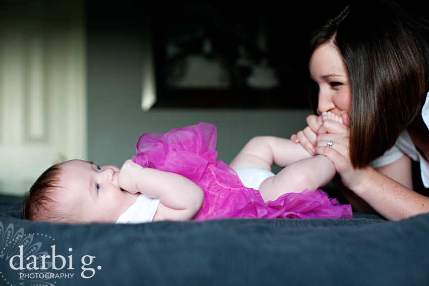 DarbiGPhotography-Sadie-KansasCity-babyphotography-101