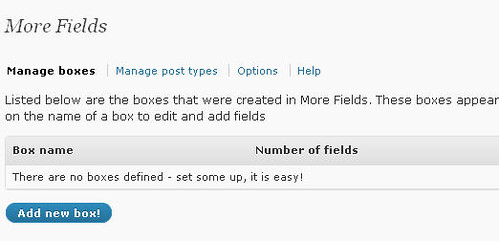 more-field-wordpress-plugin-4