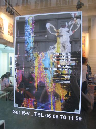 Galerie Insulaire by Pirlouiiiit 28042010