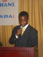 "Executive Programs Director Delivering a speech at the Royal Dede Caesar Hotel • <a style=""font-size:0.8em;"" href=""http://www.flickr.com/photos/48668870@N02/4565210603/"" target=""_blank"">View on Flickr</a>"