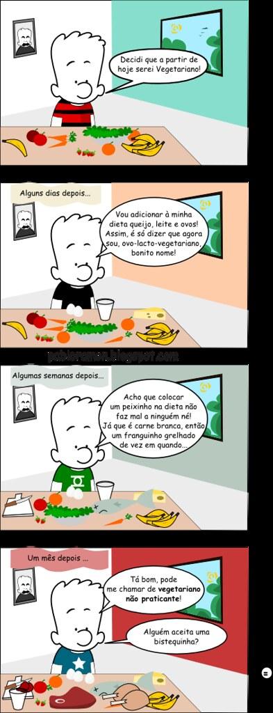 vegetariano2