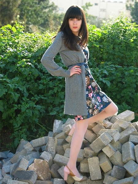floral_dress3