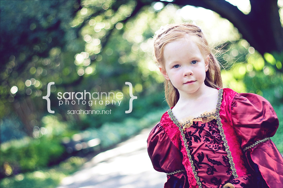 5818897752 61b3954313 b Fort Worth Dallas Fairytale Photography