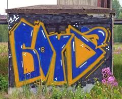 - (txmx 2) Tags: graffiti hamburg boyd altona ignorethetagsonwhitetheyarefromastupidflickrrobot