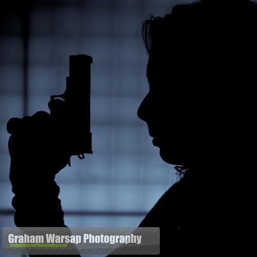 Film Noir-0716