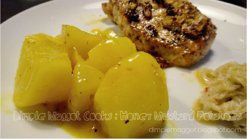 Honey-Mustard-Potatoes-1