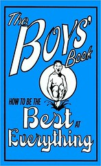 the boys' book 7-11