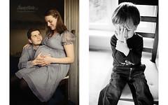 Swietliste-fotografia-dziecieca-rodzinna-sesje-brzuszkowe-portrety-rodzinne